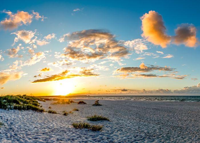 Kurzurlaub auf Usedom | Die besten Angebote