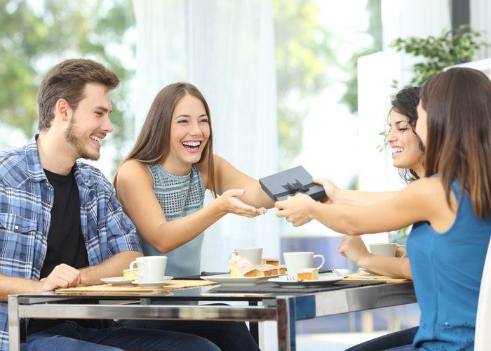 Hotelgutschein verschenken oder kaufen (bis -70%)