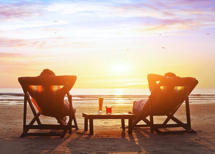 Kurzurlaub günstig buchen | Unsere Top Angebote