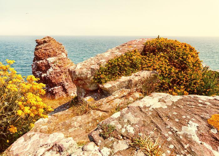 Wanderurlaub in idyllischer Natur | Top-Angebote