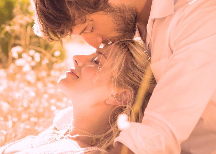 Romantischen Urlaub zu zweit | Gutscheine & Angebote