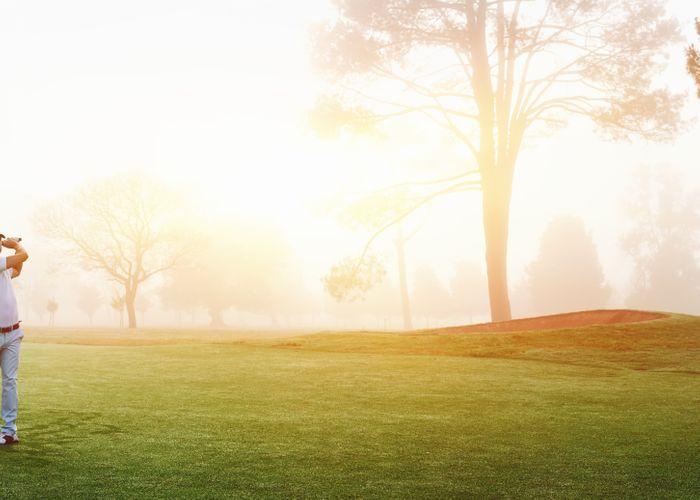 Golfreisen und Golfurlaub zu TOP-Preisen